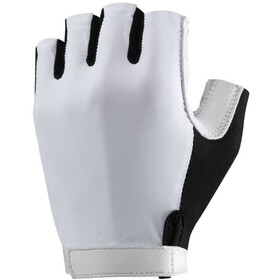 Mavic Cosmic Classic Bike Gloves white/black